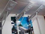 Tous dans le jardin Light d'One 15W Motion Sensor Solar