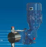 Cuento por entregas de dosificación de la bomba PS1 de Seko para la purificación del agua del RO