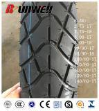 De Motorfiets van de goede Kwaliteit vermoeit 110/9017 120/8017 140/6017