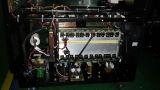Mosfet TIG AC/DC機械TIG315PAC/DC