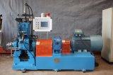 Abrir o tipo em blocos aluído da máquina de /Rubber do misturador do rotor do quilograma