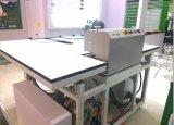 熱い出版物機械か単一側面の熱い出版物機械またはInsuatlingガラス機械