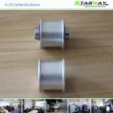 Автозапчасти металла CNC таможни подвергая механической обработке