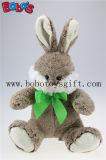 """Das Fabrics von Highquality Excellent Workmanship Brown White Beard Rabbit Gift von Good Gifts Baby Good Toy Sizes Can ist Customize Bos2016-03/16.5 """""""
