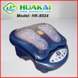 Massager elettronico del piede