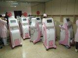 Postpartum behandelneinheit LG2000 nach Geburt