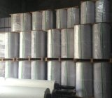 Premium белый& красочные Mf/Mg ткани бумаги