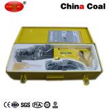 RC-16 Aço Redondo hidráulicos elétricos portáteis vergalhão de corte para venda