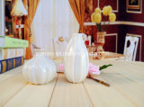Artificial Flower Ceramic Aroma Reed Diffuser (CD-07)
