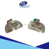 als Orthodontische MondBuizen die in China worden gemaakt