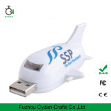 Привод USB Айркрафт для подарка малыша