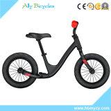 산악 자전거 가격 아이들 균형 자전거가 공장 자전거에 의하여 농담을 한다