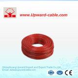 UL1015 PVCによって絶縁される電子ワイヤー