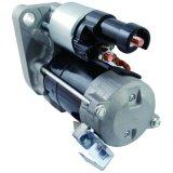 Nuovo motore automatico del motore d'avviamento per Honda Civic 2006-11 (17957)