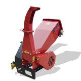 Сверхмощный инструмент сада Chipper заминкы 3 пунктов деревянный для трактора HP 16-45