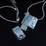 Azionamento dell'istantaneo del USB del diamante (HXQ-D017)
