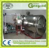Vakuumfrost-Trockner für Lebensmittelindustrie