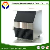 70kg / 80kg / 100kg / 130kg por dia Ice Cube Maker Machine