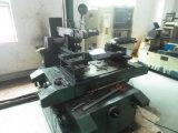 De Dienst van de Inzameling van de steekproef, het Verbeteren van de Steekproef van het Laboratorium en Pre-Shipment Inspectie
