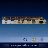 1310nm Directly Modulation CATV Ortel of Aoi Laser Optical Transmitter (WT8600)