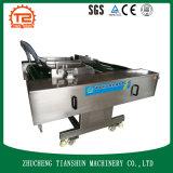 Machines de emballage sous vide automatiques de machine à emballer de vide de produits d'haricot