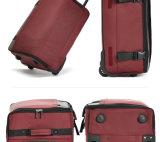 Gepäck Reisetasche und Trolley- Reisetasche