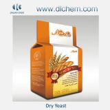 Venda a quente de fermento seco instantâneas fornecedor grossista