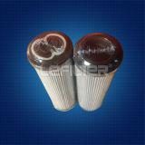 Cartouche hydraulique de filtre à huile de MP Filtri Mf1002A10hb de ventes d'usine