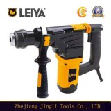 herramientas del martillo eléctrico 950W de 26m m (LY26-01)