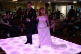 LED RGB Dance Floor iluminado con el mejor precio