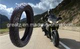 2015 Nuevo patrón Venta caliente fábrica de neumáticos moto
