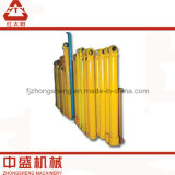 Cilindro hidráulico temporario doble (PC/DH/EX/SK/R/E/SH)