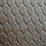 滑り止めの荷物は革PVC革を袋に入れる
