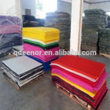 Macchinario per Making Slippers/Pillars Type EVA Slipper Making Machine/EVA Foam Machine