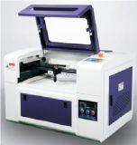 De mini Machine van de Gravure van de Laser van Co2