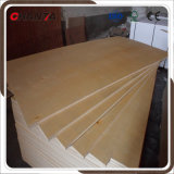 Madera contrachapada comercial de la fábrica de la madera contrachapada de Linyi