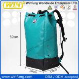 Мешок руки Backpack способа напольных спортов отдыха перемещая