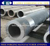 Schmieden-Gefäß verwendet auf Hochdruckdampfkessel-Gefäß