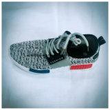 Chaussures de sport de style nouveau avec un sol en PVC confortable à marcher