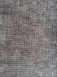 tissu de plaine de tissu de sofa du Chenille 100%Polyester pour le sofa (HD021)