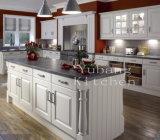 Armário de cozinha em madeira maciça #270