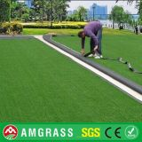 20mm Extremely Durable Tennis Artificial Grass mit Wholesale Price