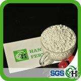 Sulfaat van het Kalium van 52% K2O het Korrelige sopt met Uitstekende kwaliteit