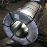 Galvanisierter Stahlring 0.125--1.3mm Baumaterial-Miniflitter