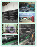Oferece alta qualidade e veículos agrícolas tubo interno para 18.4-34