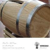 Hongdao paste Houten Vaten voor de Decoratie van de Staaf en Suggesties voor Sale_D aan
