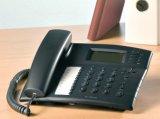 De Telefoon van de Spreker van identiteitskaart van de Bezoeker van het bureau (pk-A500)