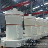 Moulin favorable à l'environnement de Raymond de marbre de moulin de Yuhong Raymond