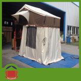 [4إكس4] خارجيّ [كمب كر] سقف أعلى خيمة مع ملحق