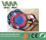 Autobatterie-Zusatzkabel des Autobatterie-Zusatzkabel-WMV032006